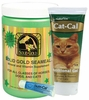 High Energy Nutritional Supplements for Cats