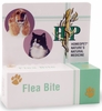 HomeoPet Flea Bite (15 mL)