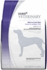 Iams Veterinary Formula Skin and Coat Plus Fish and Potato (15 lb)