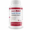 Joint MAX Regular Strength (180 Chewable Tablets)