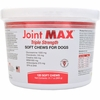 Joint MAX Triple Strength