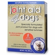 Joint Oats 4 Dogs (2 lb)
