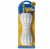 JW Pet Dental Barbell - Large