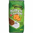 Kitty's Crumble Smart-Bag (14 lbs)