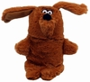 Kyjen Toys for Puppies