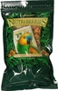 Lafeber Fruit Nutri-Berries Parrot Food (3 lb)