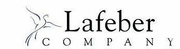 Lafeber Pet Products