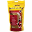 Laguna Goldfish & Koi Floating Food Small Pellets (17 oz)