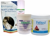 Lysine Products for Cats