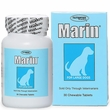 Marin for Large Dogs (30 Tablets)