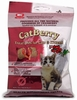 Mark & Chappel Treats for Cats