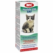 Mark & Chappell Nurish UM Paste For Cats (2.4 oz)