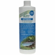 Microbe-Lift Artemiss Fresh Water (8 oz)