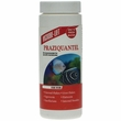 Microbe-Lift Praziquantel Powder (3.5 oz)