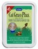 Miracle Care Cat A'bout Cat Grass
