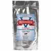Missing Link Canine Veterinary Formula (5 lb)