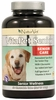 NaturVet VitaPet Senior (60 chewable tablets)