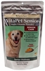 NaturVet VitaPet Senior Multi-Vitamin Powder (9 oz)