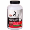 Nutri-Vet Hip and Joint