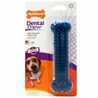 "Nylabone Flexible Dental Chew - REGULAR (5"")"
