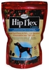 Overby Farm Hip Flex Joint level 2