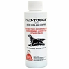 Pad-Tough Protective Covering Agent