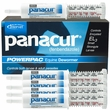 Panacur Powerpac 5-PACK (285 gm)