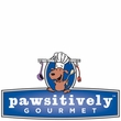 Pawsitively Gourmet