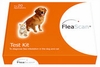 Pet Health Test Kits