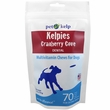 Pet Kelp Kelpies Dental Chews