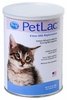 Petlac Kitten Milk Replacers