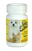 Pets' Spark Tearstain Eliminator (1 oz)