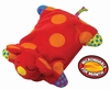 Petstages Toys for Puppies