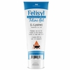 PHS Felisyl L-lysine Gel for Cats (5 oz)