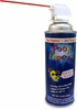 POOP-FREEZE Aerosol Freeze Spray (10 oz)
