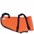 Premier Fido Float Orange - XSmall