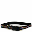 "Premier Quick Snap Collar - LARGE (1"")"