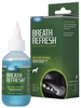 ProLabs Breath Refresh (2 oz)