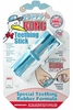 Puppy KONG Puppy Teething Stick - SMALL 2-9 Months