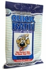 Quick Bath for Small Dogs (10 Count)