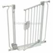 RC2 Hands Free Gate