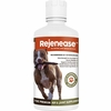 Rejenease - Natural Joint Repair for Dogs (32 fl oz)