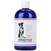 Sea Pet Omega-3 Fish Oil Supplements