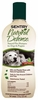 Sentry Natural Defense Flea Dog Shampoo (12 oz)