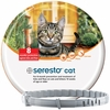 Seresto Flea & Tick Collar for Cats