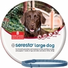 Seresto Flea & Tick Collar for Large Dogs