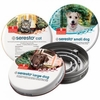 Seresto for Cats and Dogs