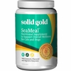 Solid Gold Energy Supplement