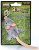 Spot Skinneeez Cat Toy - Assorted Mouse