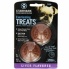 Starmark Everlasting Treats - Liver (Small)